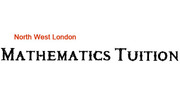 Rosemary Butcher - Get your Child the Help they Need  Mathematics