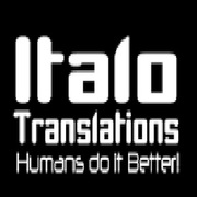 Italo Translation Services