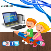 Learn Japanese Online with Yomuzoku