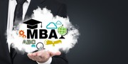 Premium Quality Dissertation Services for MBA Students