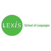 Lexis School of Languages