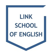 English Classes in London from £22 / week