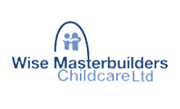 Day Care Nursery In Manchester