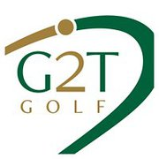 Green2Tee Expert Golf Training Videos