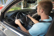 Best Driving Lessons At Affordable Prices In Swindon