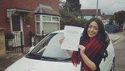 Automatic Driving Schools in Swindon