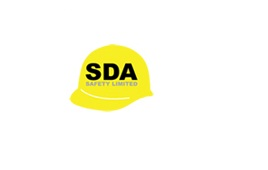 SMSTS Training In Kent,  UK By SDA Safety Limited