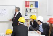 In Office Risk Assessment Training Modules - NDC Management