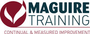 Maguire Training's Courses Aim to Expunge Bullying within the NHS