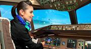 Light Aircraft Pilots License