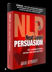 Dan Storey- Expert sales trainer,  coach & author