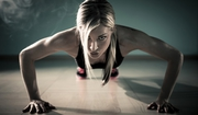 Personal Training Courses Online