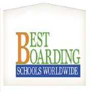 Catholic Boarding Schools UK Enlisted At Best Boarding Schools
