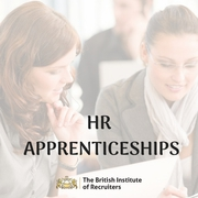 Importance of Hr Apprenticeships