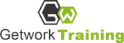 Getwork Training-Offer Support,  Training and NVQ Assessments.