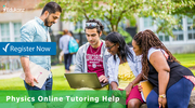 Find the Best Managerial Physics Online Tutoring Help