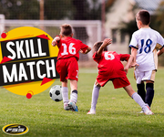 Inculcate Football Skills in your Child with FSS