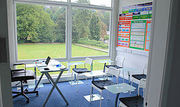 Maths and English Tuition Nottingham