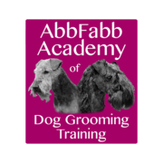Customised Dog Grooming Courses from Master Groomer (Eve Somers)
